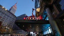 Exclusive: Macy's taps Lazard to bolster finances as coronavirus saps sales - sources