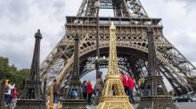 Il existe une mesure simple qui pourrait pousser les touristes à dépenser plus en France