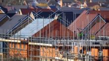 Housebuilder profit warning amid Brexit uncertainty