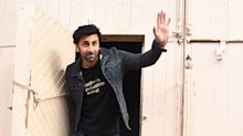 Is Ranbir Kapoor Still Searching for His Screen Identity?