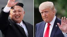 Nordkorea setzt sein Atomprogramm aus – aber ein Sinneswandel ist das nicht
