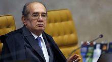 Gilmar Mendes critica governo e diz que situação só não é pior em razão do SUS e dos governadores