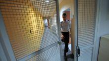 L'accès aux soins pour les étrangers en centres de rétention administrative est épinglé