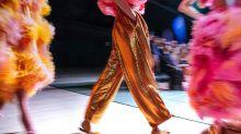 New York Fashion Week 2018: Highlights, Trends, Skandale