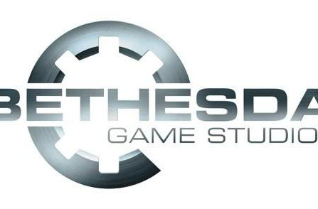 Bethesda's new game is for current platforms, 'pretty far along'