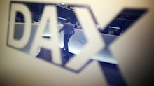 Dax verliert 1,6 Prozent - Konjunktursorgen verstärken sich