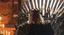 Game of Thrones prequel more likely than spin-off