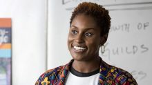 'Insecure': HBO's Confident New Comedy
