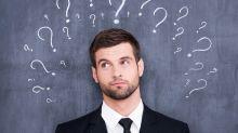 Will Cypress Semiconductor Sink or Swim?