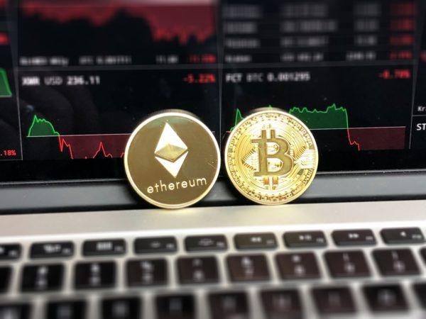 Bobby Cho, head of DRW's crypto business, is set to depart the firm