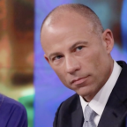 Stormy Daniels' Ex-Lawyer Michael Avenatti Allegedly Tried To Extort $20M From Nike