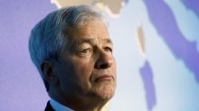 'Deep divisions across our country': Here's the memo that just went out to JPMorgan staff