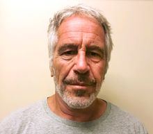 New Jersey's Teterboro Airport was travel hub of Jeffrey Epstein's sex traffic ring
