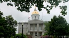 New Hampshire Lawmaker: 'Owning Slaves Doesn't Make You Racist'