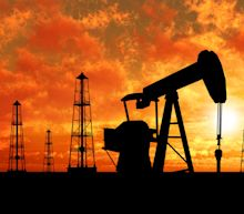 Top 4 Oil and Gas Penny Stocks for 2019