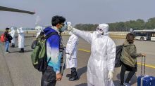 Coronavirus: India to send medical supplies to aid China, bring back Indians from Wuhan