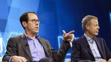 AT&T Wants to Get Vertical With Time Warner. Is That a Problem?