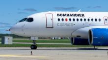 Bombardier, Inc.'s Business Keeps on Booming in the New Year