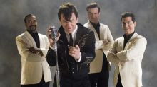 The 'Walk Hard' Effect: Filmmakers Credit John C. Reilly Comedy for Unconventional Biopics
