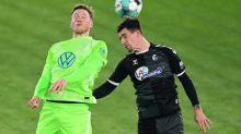 Foot - ALL - En Bundesliga, le Bayer Leverkusen dévisse face à Fribourg