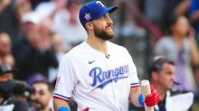 A timeline of how Yankees and Rangers inched closer to a Joey Gallo trade