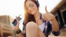 Música alta, demasiado azúcar y 'pasión' por la cerveza: 3 motivos de la pérdida auditiva entre jóvenes