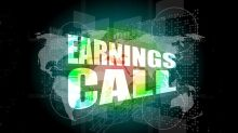Q1 Earnings: Paylocity, Xilinx Among 16 Stocks Expecting 50%-400% Growth