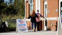 Les instituts de sondage, grands perdants de la présidentielle américaine