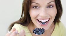 Qué (superalimentos) comer para evitar chirridos, chasquidos o crujidos