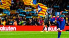 Mercato - Barcelone : En coulisse, le Barça est partagé pour Messi !