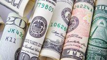Dólar opera em queda, abaixo de R$ 5,30, à espera de reuniões de BCs no Brasil e nos EUA