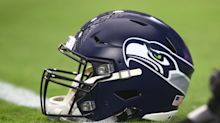 How to get your New Era Seattle Seahawks 2021 NFL draft cap