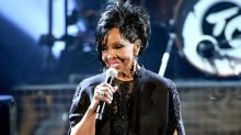 Gladys Knight responds to Super Bowl and Colin Kaepernick controversy: 'Our National Anthem has been dragged into this debate'