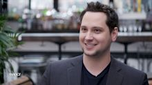 'How to Get Away With Murder' star Matt McGorry: Most of us were not taught consent