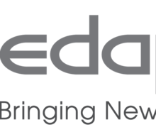 EDAP Announces Pricing of Follow-On Offering