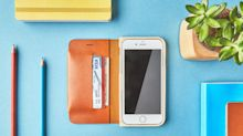 29 best iPhone 7 Plus cases to protect your Apple phone