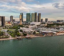 CDC eviction moratorium is struck down. Here's what that means for Miami