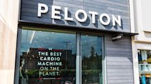 Peloton hits new high after Stifel bullish on 'holiday-like demand'