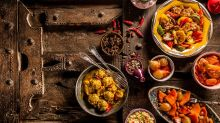 Why Morocco is the ultimate destination for food and photography