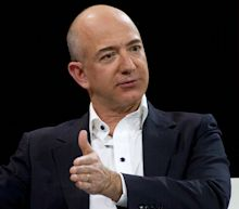 The 3 best ways to trade Amazon's retail dominance (AMZN)