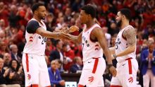 Kawhi Leonard Proves His Toughness as Raptors Supporting Cast Powers Critical Game 4 Win
