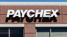 Is a Beat in the Cards for Paychex (PAYX) in Q2 Earnings?