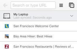 Google Chrome for iOS updated with Translate, reduce-data usage features and iOS-exclusive new page tab