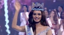 Miss World Manushi Chhillar's home state Haryana sees some improvement in sex ratio