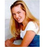 'Prime suspect' arrested in 1996 disappearance of student