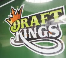 DraftKings Rises On Hopes This New Market Could Open Up