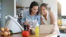 Thermomix-Alternative: Küchenmaschinen für unter 500 Euro
