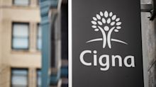 Cigna CEO on 'Medicare for all': We're 'well-positioned' for a variety of scenarios