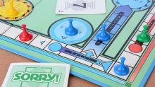 Hasbro Stock Falls Due to Earnings Miss, Mattel Follows