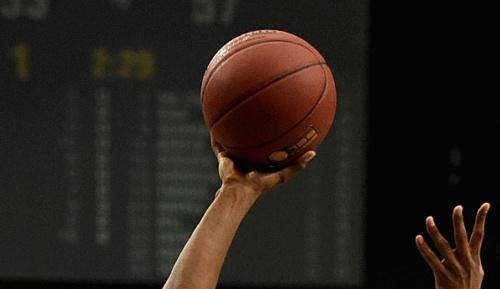 Basketball: Bayreuth weiter auf Kurs